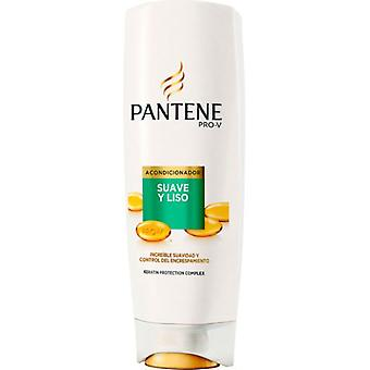 Pantene Smooth and smooth conditioner 300 ml