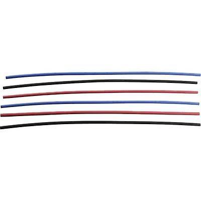 DSG Canusa 8014060000 Heat Shrink Tubing 1 pack N/A