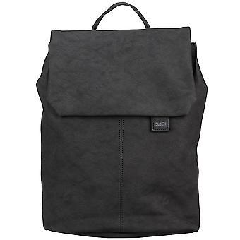 Zwei Mademoiselle City Rucksack Daypack Backpack MR13