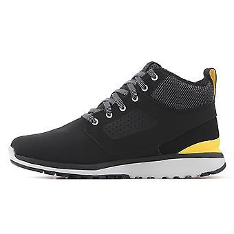 CS WP 402337 凍結サロモンのユーティリティ男性靴