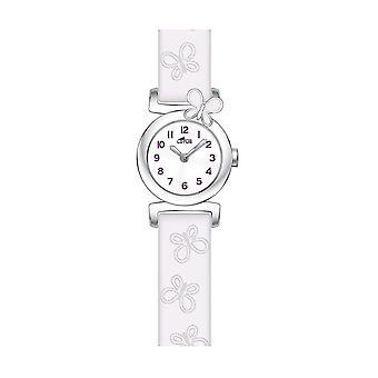 Lotus relojes señoras reloj banda joyería 15948/3