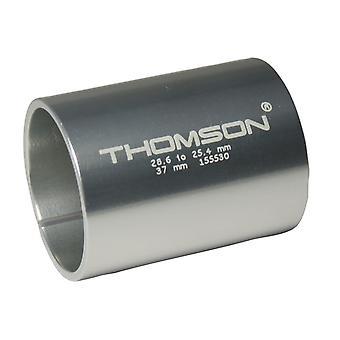 Thomson, réduisant shim / / pour les souches A-head