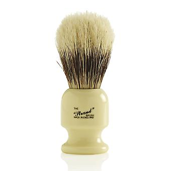 Progress Vulfix 405b 'Strand' Pure Badger Shaving Brush