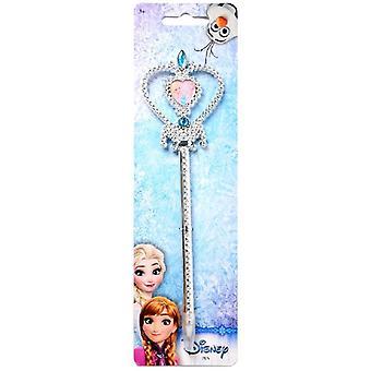 Frozen Toverstaf Pen