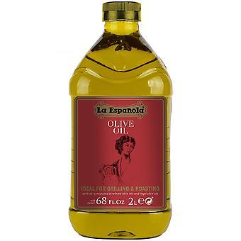 La Espanola Olivenöl