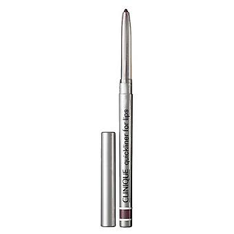 Clinique Quickliner For Lips (Makeup , Lips , Lip liner)