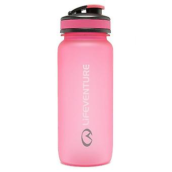 Lifeventure Tritan 650ml Bottle