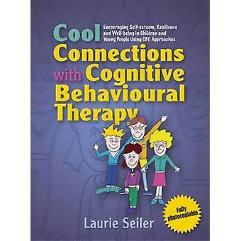 Cool Verbindungen mit kognitiver Verhaltenstherapie - Förderung selbst