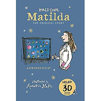 Matilda, A