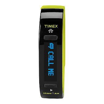 Timex Ironman Move x20 TW5K85600 Damenuhr / Herrenuhr