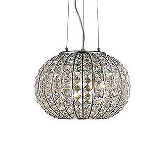 Ideal Lux - Calypso Medium hängsmycke IDL044194
