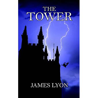 The Tower by Lyon & James