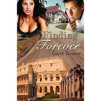 Finding Forever by Raynor & Garth