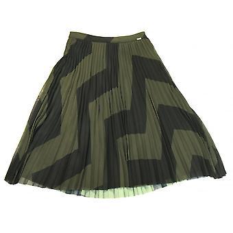 Marciano 7158521 Marciano Skirt