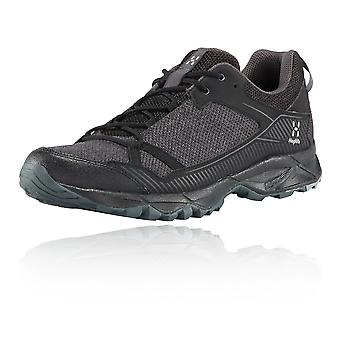Haglofs Trail Fusible Zapatos para Caminar - AW19