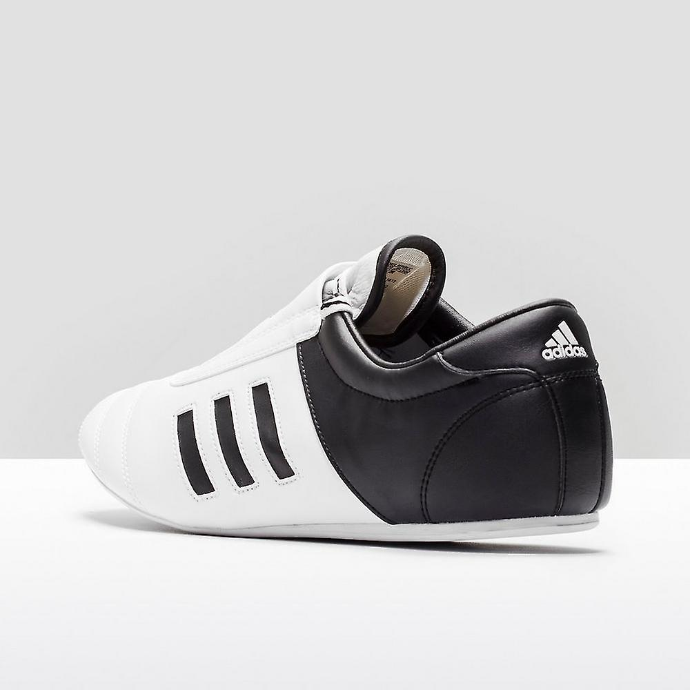 Adidas Adi Kick I Training Shoes spare mehr Adidas Adi Kick
