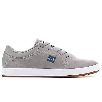 Chaussures homme DC crise ADYS100029GRY