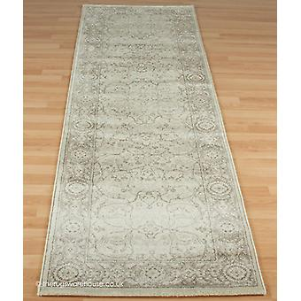 Richmond orientalske Runner