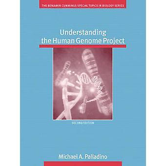 Comprendre le génome humain (2e édition révisée) du projet par Micha