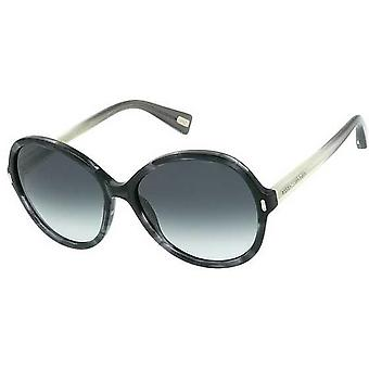MJ318/S gafas de sol Marc Jacobs IN2/JJ 58L para damas