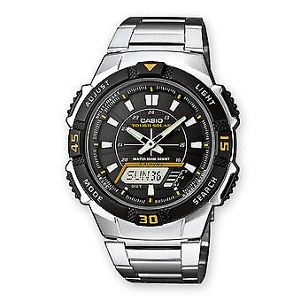 Casio collectie Mens Watch AQ-S800WD-1EVEF