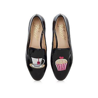 Burlington teatime shoes