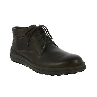 Josef Seibel Men's Josef Seibel Emil 59 Shoes