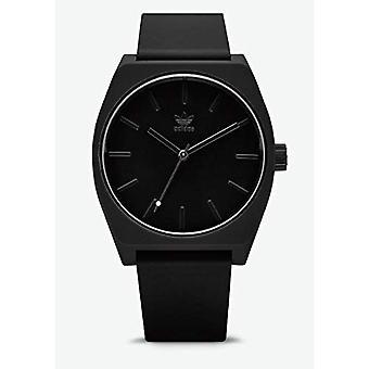 Adidas Clock menn REF. Z10-001-00