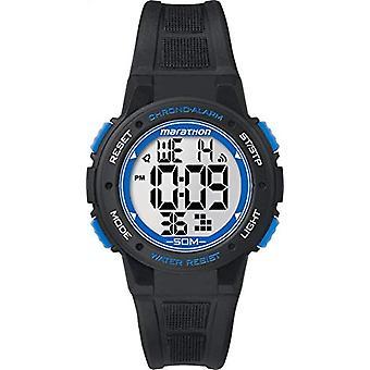 Timex Unisex Ref Clock. TW5K84800(1)