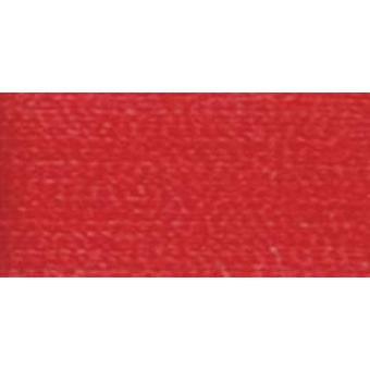 Top Stitch Schwerlast Thread 33 Yards Ruby rot 30H 430