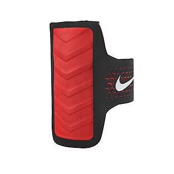 Nike Armband de Challenger