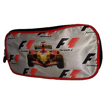 Import Portatodo Racing Car (Speelgoed , Schoolzone , Etui)