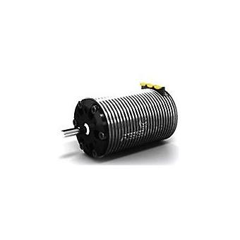 Model car brushless motor Absima Revenge CTM kV (RPM per volt): 1750