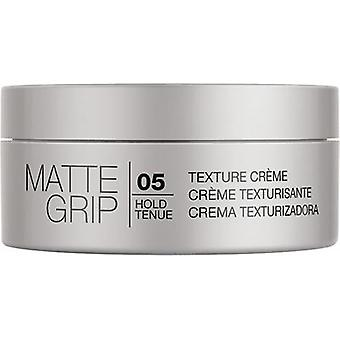 Joico Mate Grip