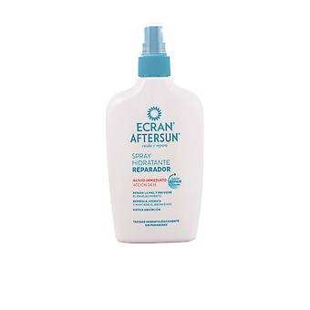 ECRAN AFTERSUN spray hidratante calmante