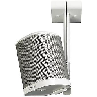 Speaker ceiling mount Rigid Max. distance to floor/ceiling: 30 cm