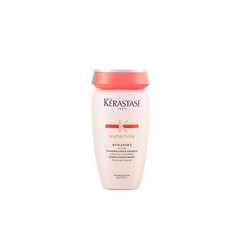 NUTRITIVE bain satin 2 irisome