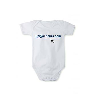 Romper with pressure baby bodysuits up allhours com in different languages