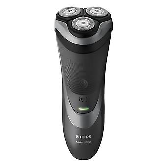 Philips Power Touch shaving S351006 (Homme , Rasage , Rasoirs , Corps)