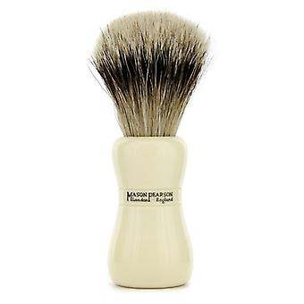 Mason Pearson Pure Badger Shaving Brush 1pc