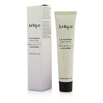 Jurlique Lavendel Hand Creme 40ml / 1,4 oz