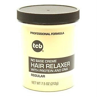 TCB TCB Relaxer Regular 7.5oz. (Hair care , Treatments)