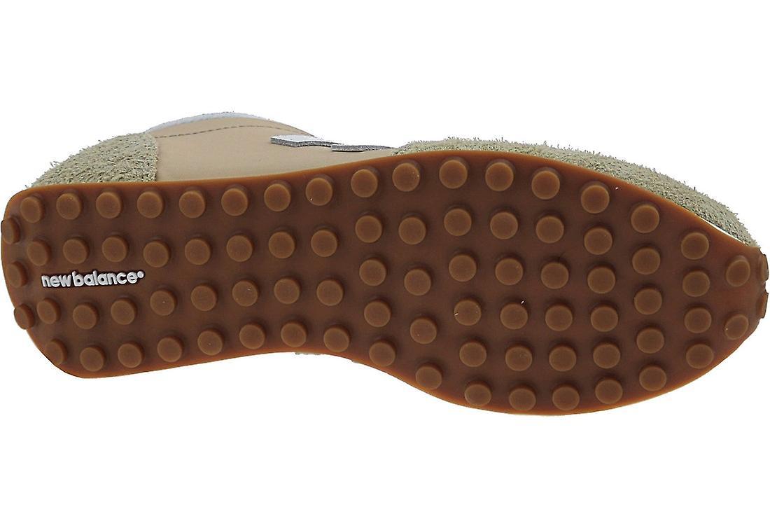 New Balance U410SD Mens sneakers