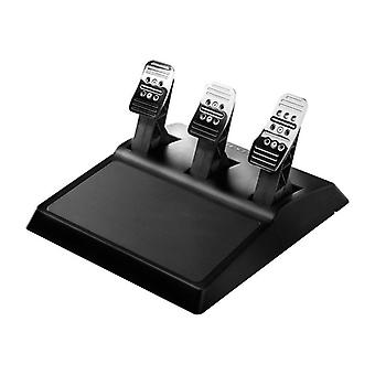 Thrustmaster T3PA Pedal sæt (PS4/Xbox One/PS3/Xbox 360/PC DVD)