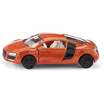 Siku Audi R8  (Toys , Vehicles And Tracks , Mini Vehicles , Cars)