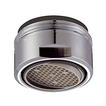 M24 Male 24mm Tap Faucet Spout Aerator Replacement Changeable Water Flow Angle