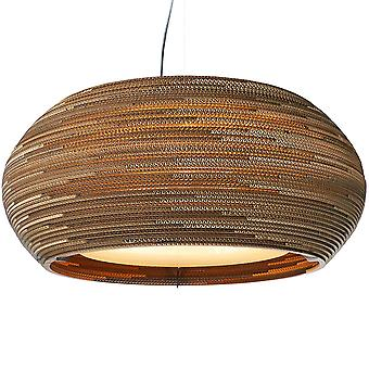 Graypants Ohio Pendant Lamp 32 Inch