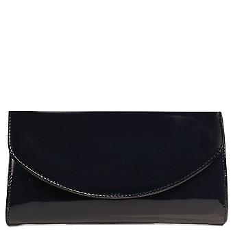 Van Dal Martina F Womens Clutch Bag