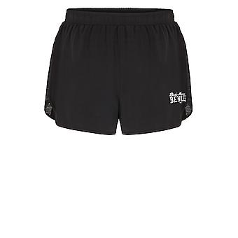 Benlee Shorts Addison