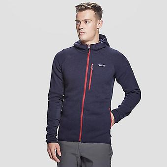 Patagonia  PERFORMANCE BETTER MEN'S Hooded SWEATER